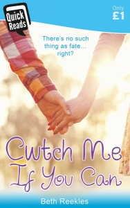 Cwtch Me If You Can final for website