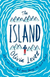 The Island B.indd