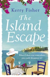the island escape final