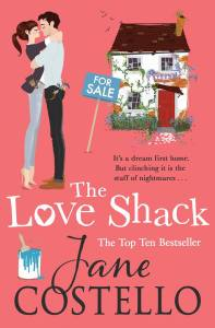 THE LOVE SHACK final