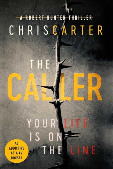 the-caller-final