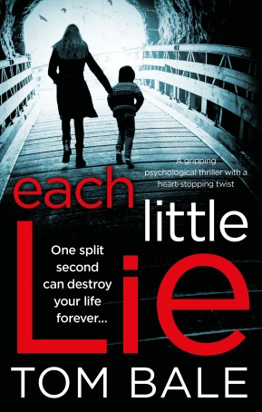 Each little Lie FINAL.jpg