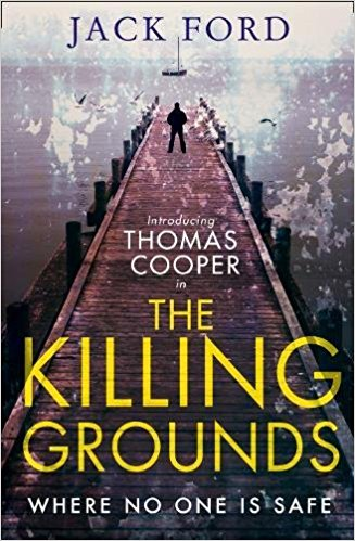 The Killing Grounds final
