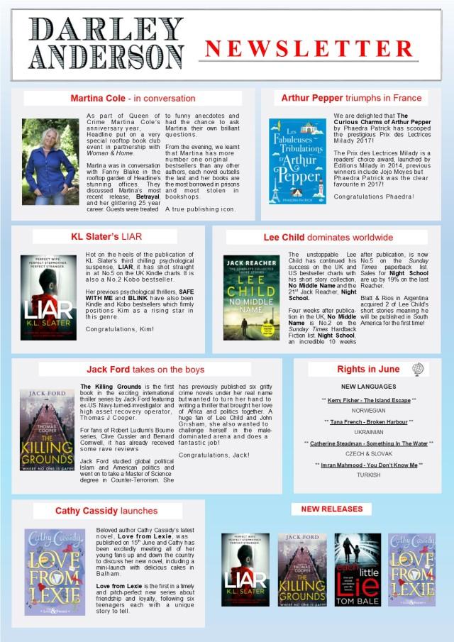 NewsletterJune17.jpg