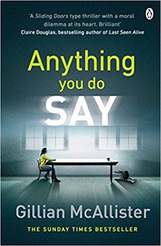 Anything you do say - amazon.jpg