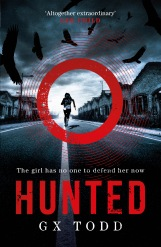 Hunted_HB_R.indd